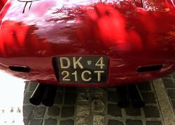1959_Ferrari_250_TRFantuzzi_(9)