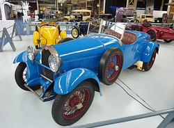 Autoworld Museum Brussels (24).jpg