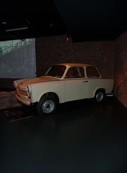 Museo Automobile Torino  (46)