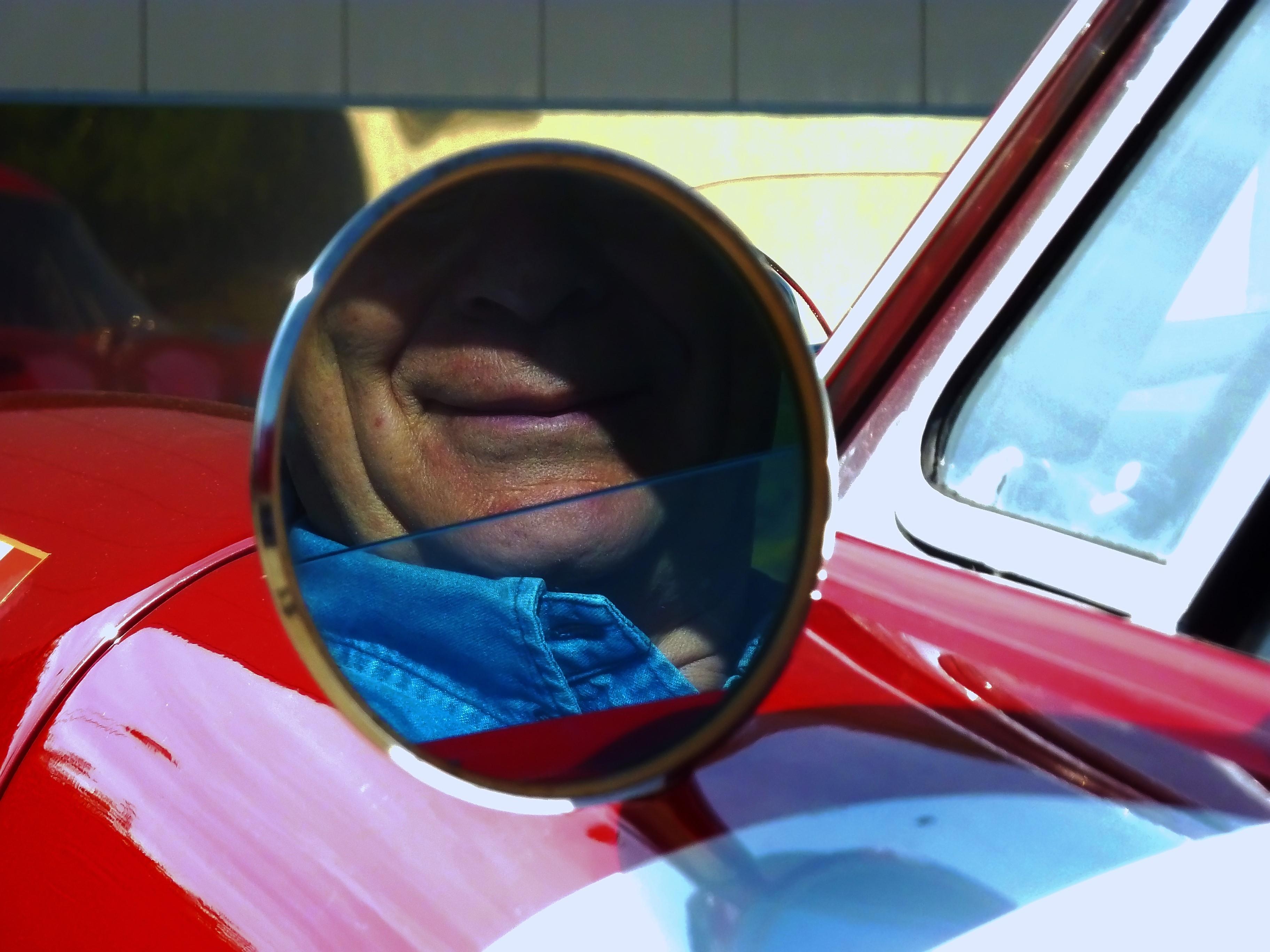 1961 Ferrari 250 GT SWB #2701 (5)_filtered