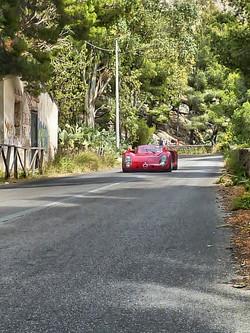 Monte Pellegrino Historics 2015 (253).jpg