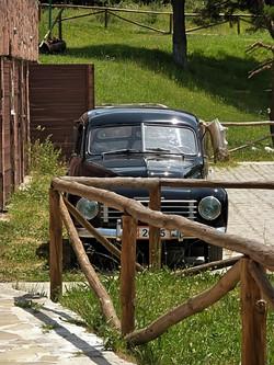 1946 Volvo PV444 (LEKAM) (28)