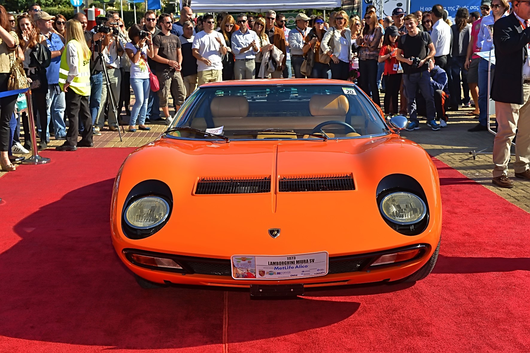 1973 Lamborghini Miura P400 SV (3).jpg
