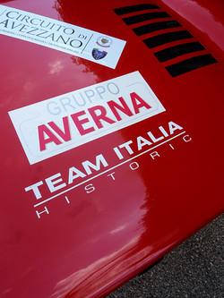 Circuito DI Avezzano 2014 Details (15).jpg