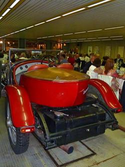 1925 Isotta Fraschini 8A Tipo Corsa (16)