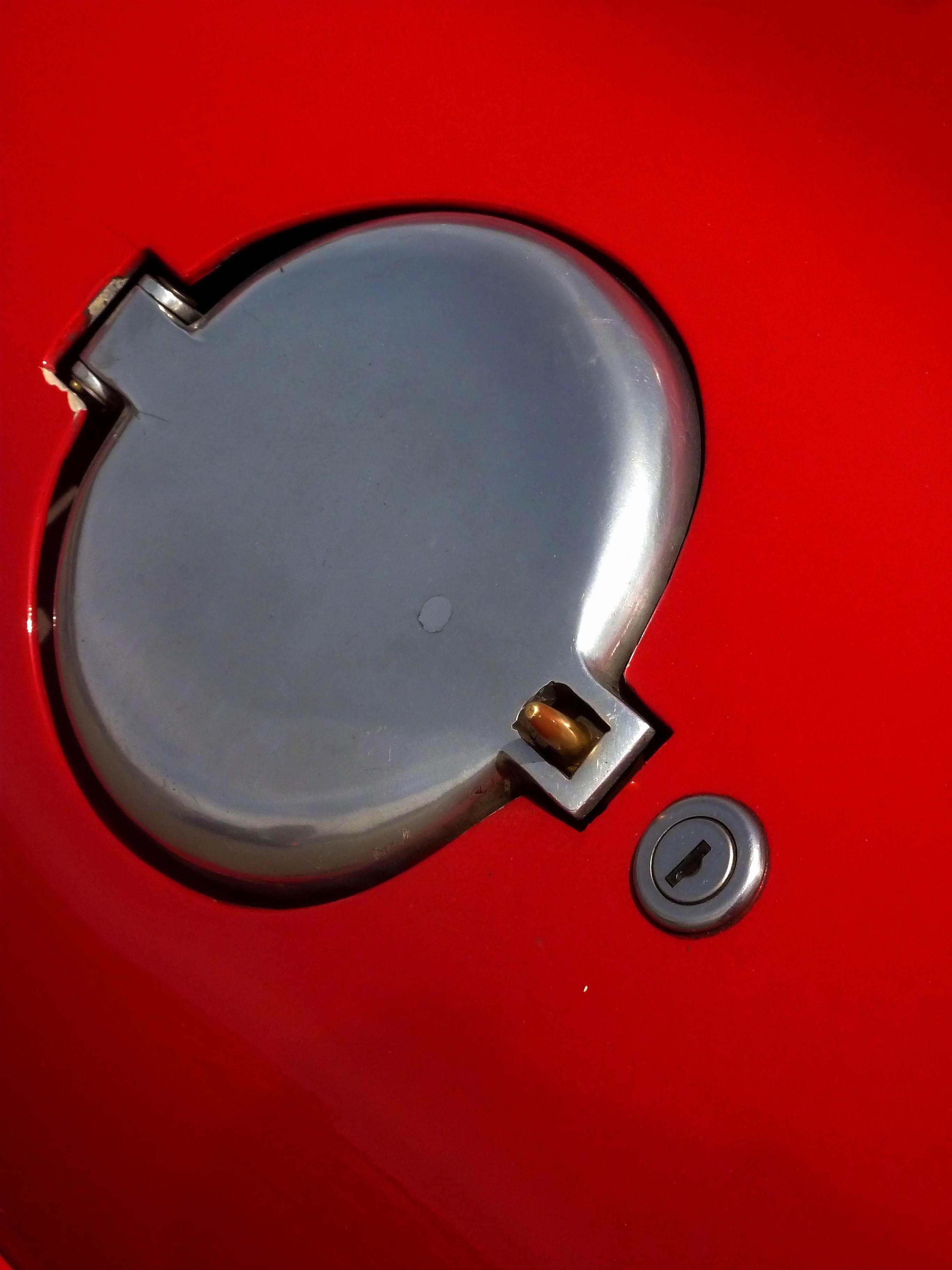1961 Ferrari 250 GT SWB #2701 (49)_filtered