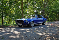 1968 Ford Mustang 289 (17).jpg