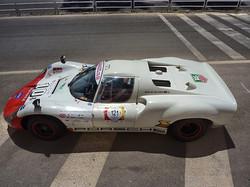 1967 Porsche 910 (12).jpg