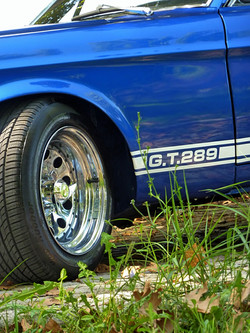 1968 Ford Mustang 289 (38).jpg