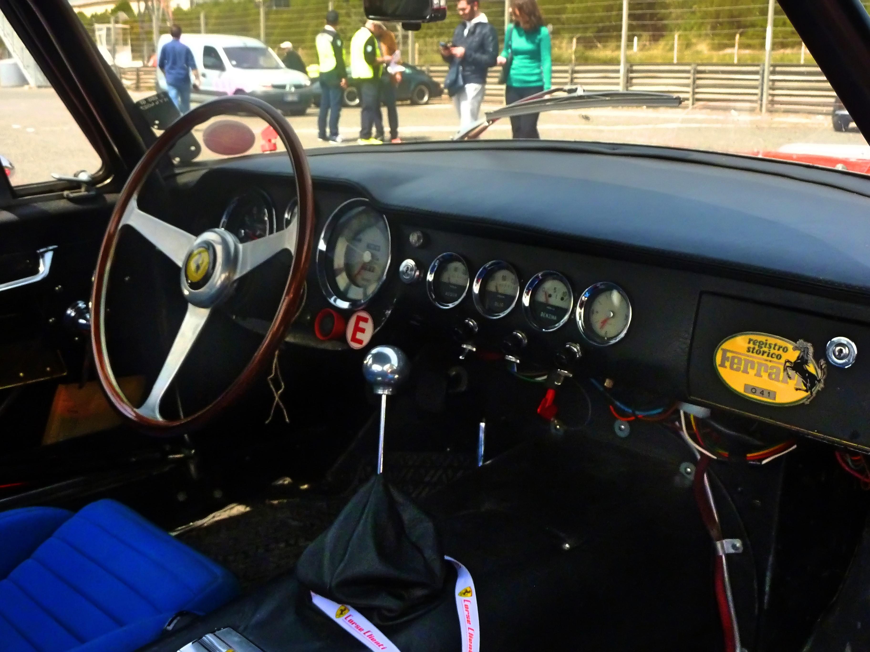1961 Ferrari 250 GT SWB #2701 (34)_filtered