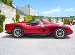 1959 Ferrari 250TR Fantuzzi (4)