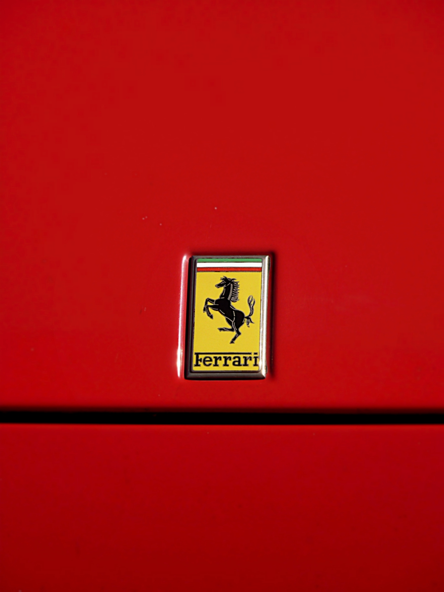 1982 Ferrari Mondial QV (16).jpg