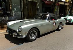 1960 Ferrari 250GT Cabriolet  (10).jpg