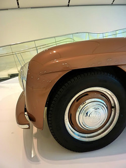 1948 Maserati A6 1500 3C Pinin Farina Berlinetta (3)