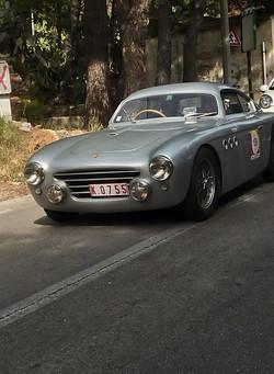1950 Abarth 205 Vignale Berlinetta (25).jpg