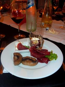 Motor Village Party-Dinner (13)