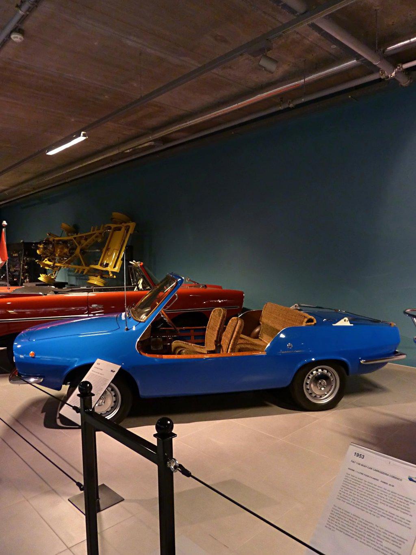 Louwman Museum (25).jpg