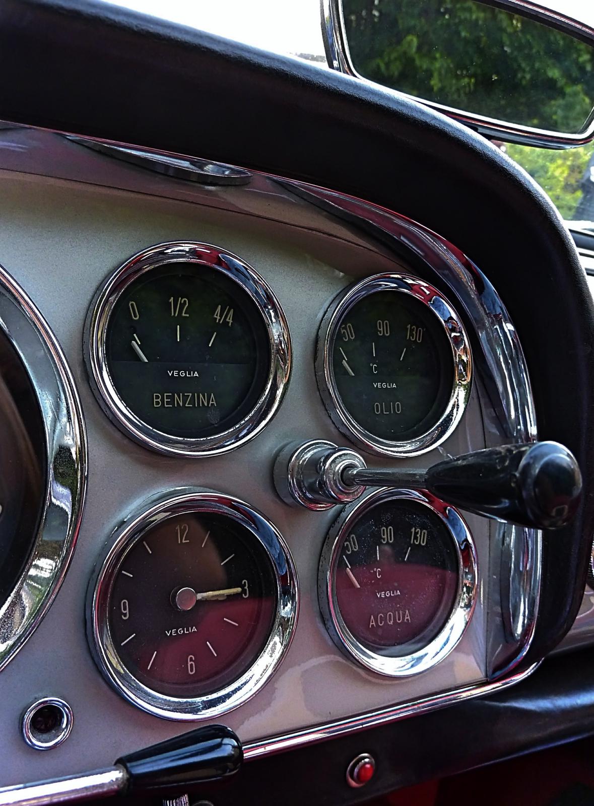 1960 Ferrari 250GT Cabriolet  (4).jpg