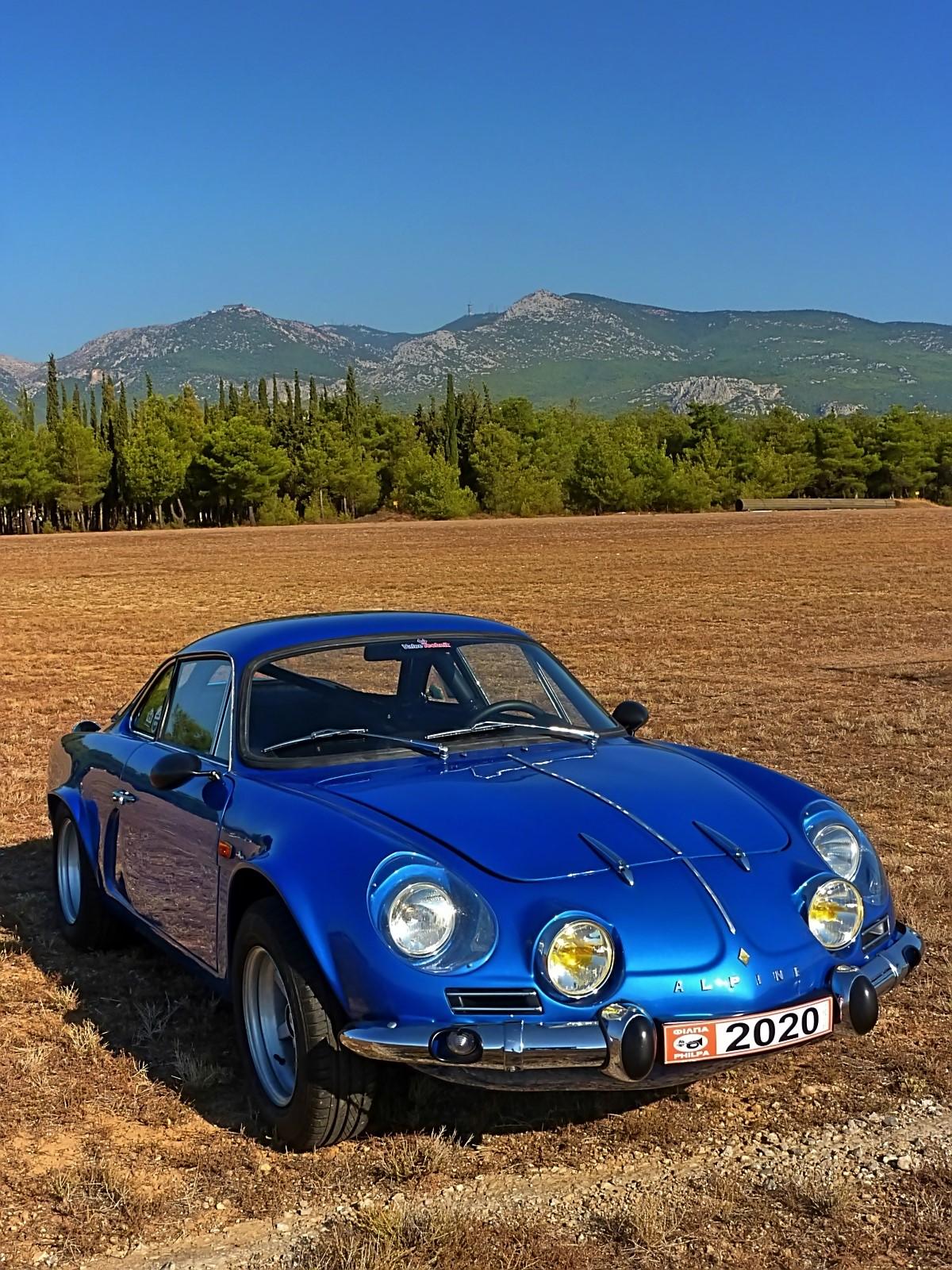 1973 Alpine A110 (14).jpg