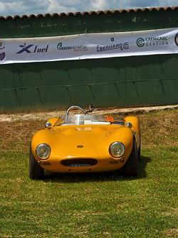 1966 Ginetta G4 Sport (10)