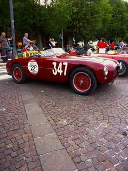 1952 Ermini 1100 Sport Internazionale by Motto (9)