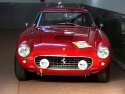 1961 Ferrari 250 GT SWB #2701 (101)_filtered