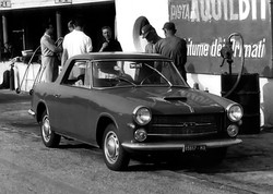 1959 A.S.A tipo 854 (5)