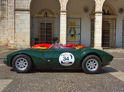 4th Circuito Di Avezzano (137)