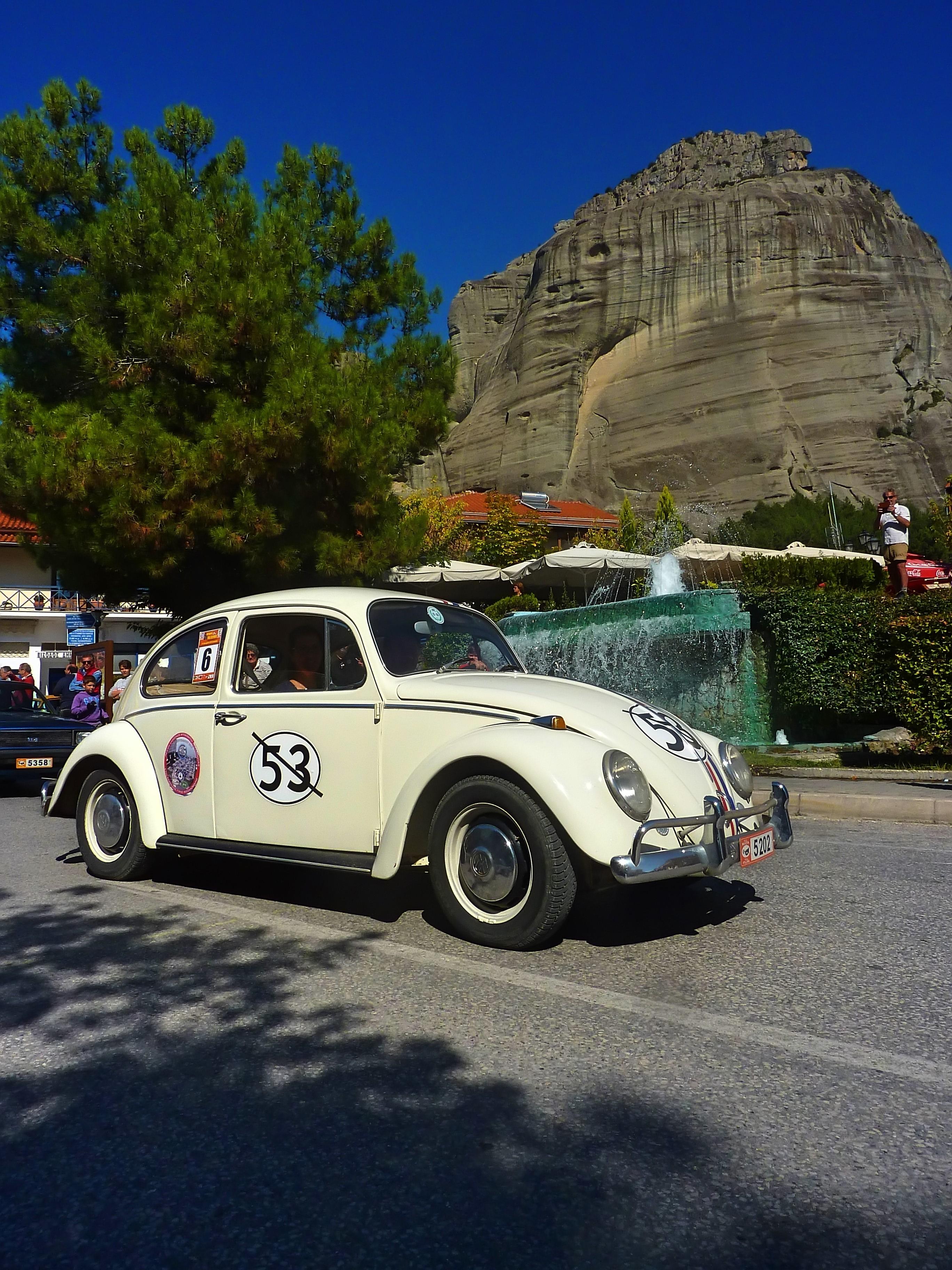 5o Historic Rally Olympus 2016 (59)