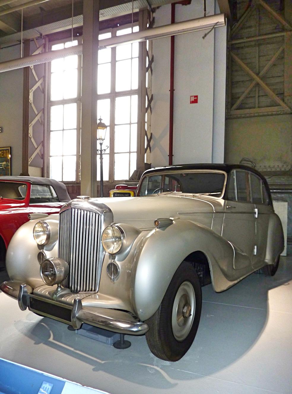 Autoworld Museum Brussels (58).jpg