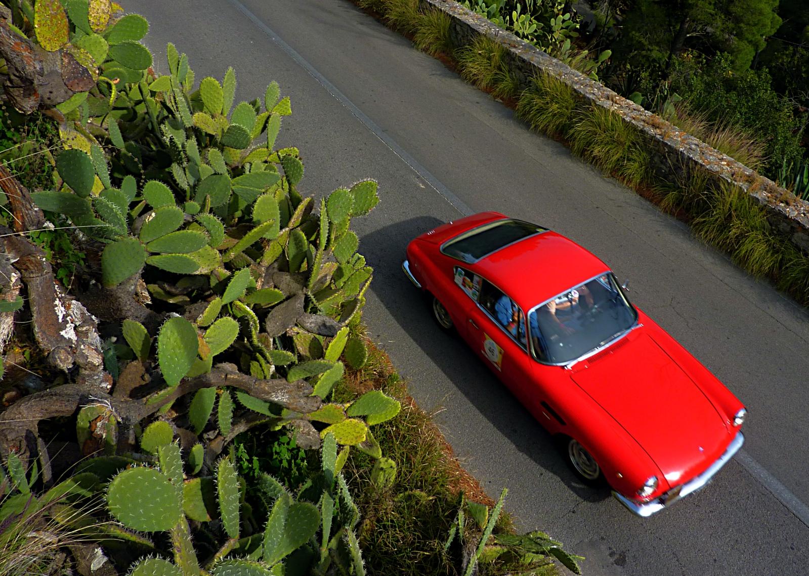 1965 ASA 1000 GT  (6)