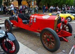 1923 Itala 56-A (15)