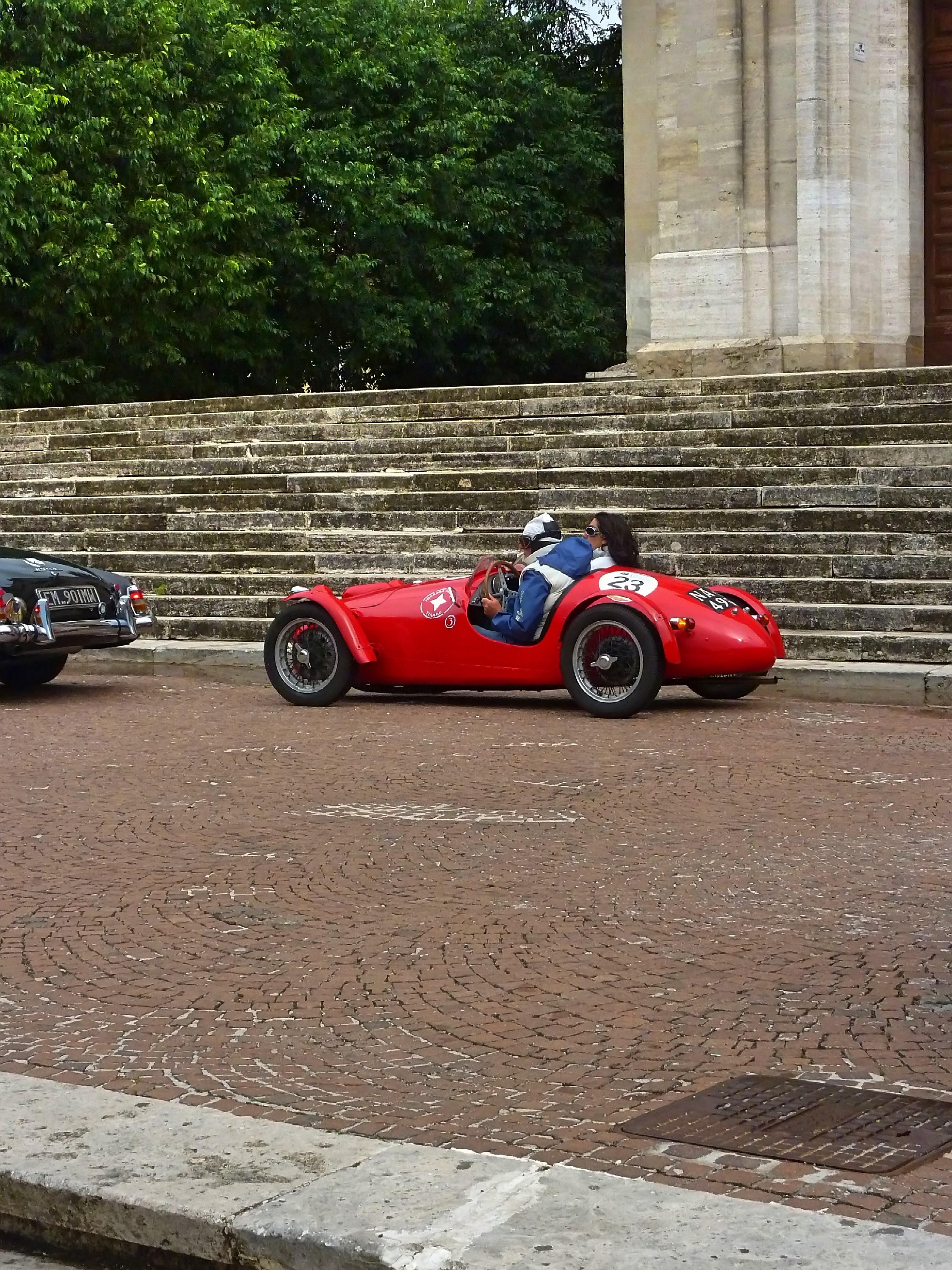 4th Circuito Di Avezzano (261)