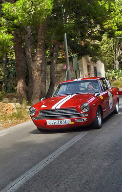 Monte Pellegrino Historics 2015 (258).jpg