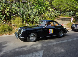 Monte Pellegrino Historics 2015 (309).jpg