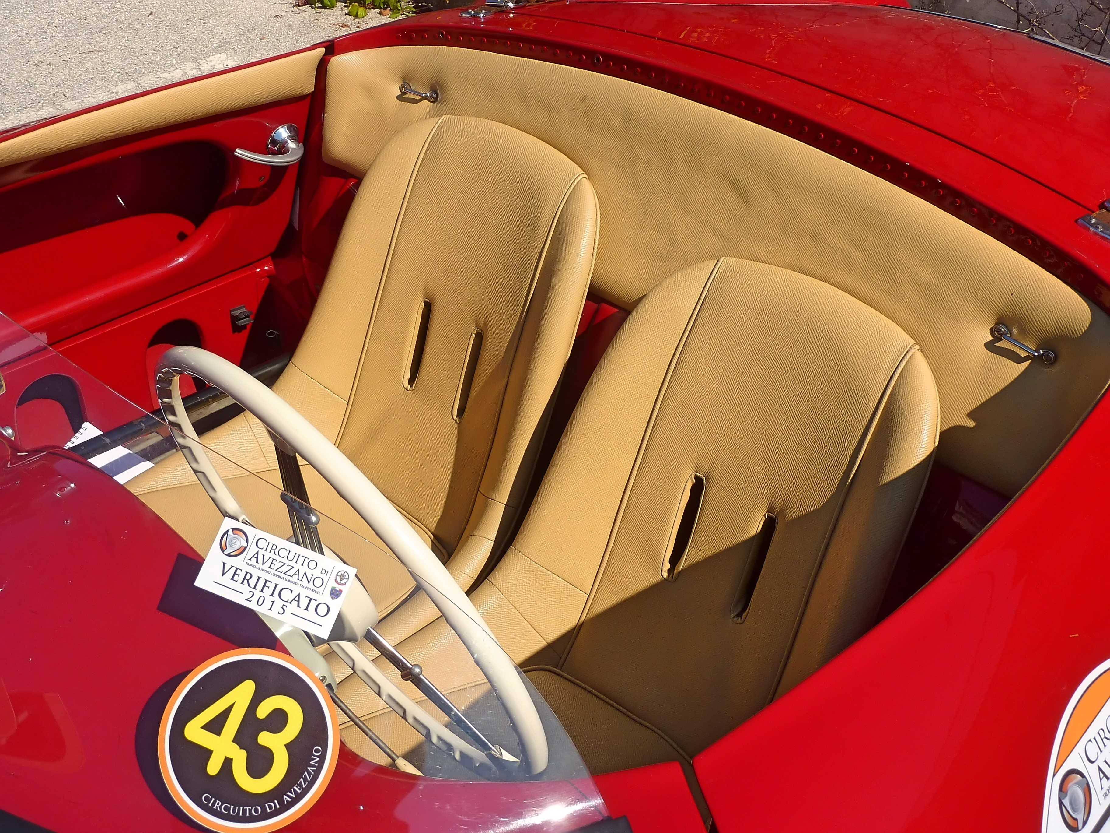1955 Porsche 550 Spyder (17)