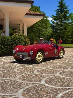 1937 FIAT 500 SIATA Sport (9)