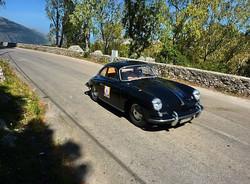 Monte Pellegrino Historics 2015 (393).jpg