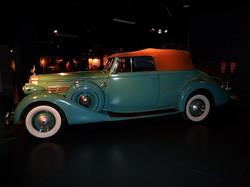 Museo Automobile Torino  (21)