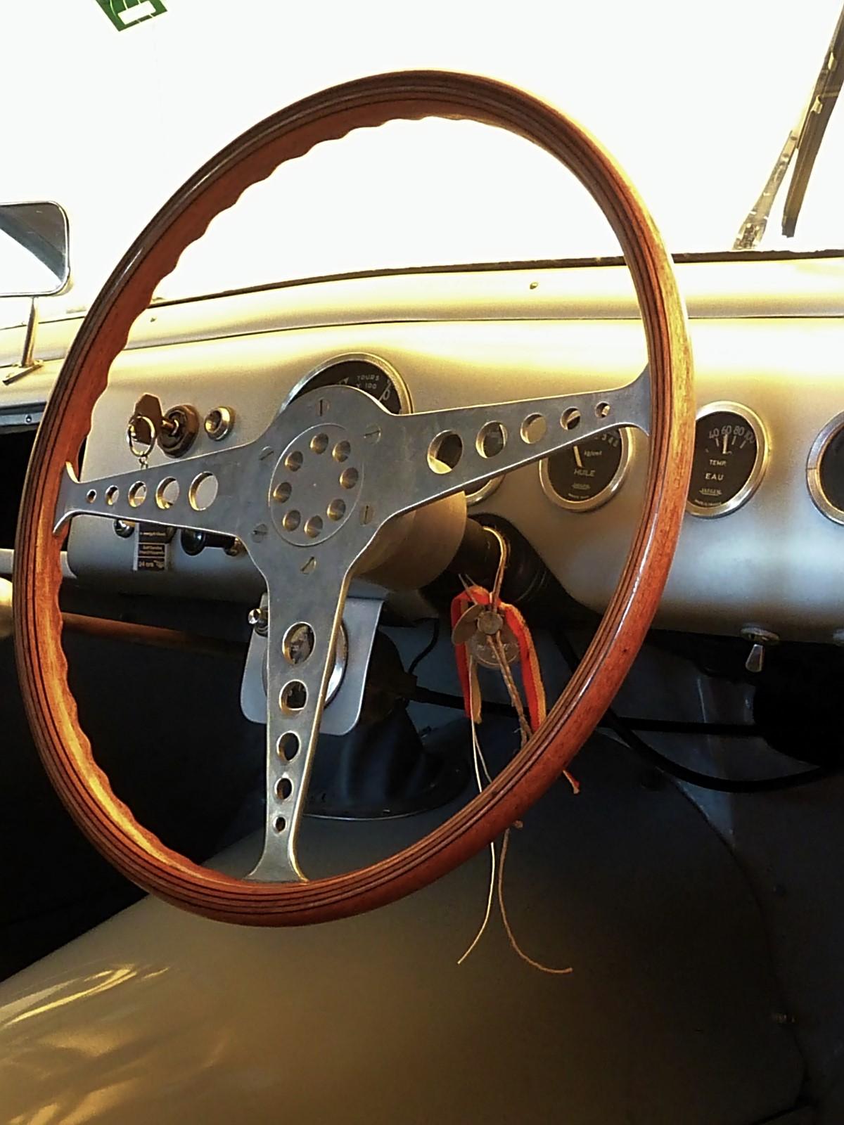 1950 Abarth 205 Vignale Berlinetta (8).jpg