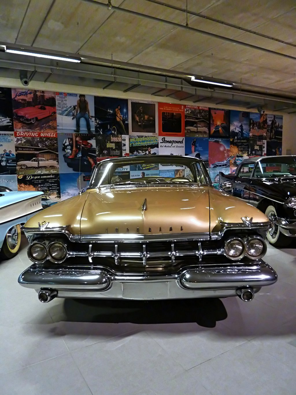 Louwman Museum (64).jpg