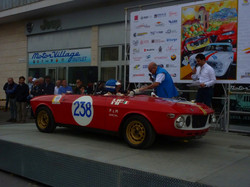 Starting grid at MPH 2016 (33)