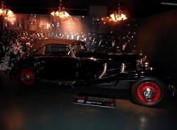 Museo Automobile Torino  (23)