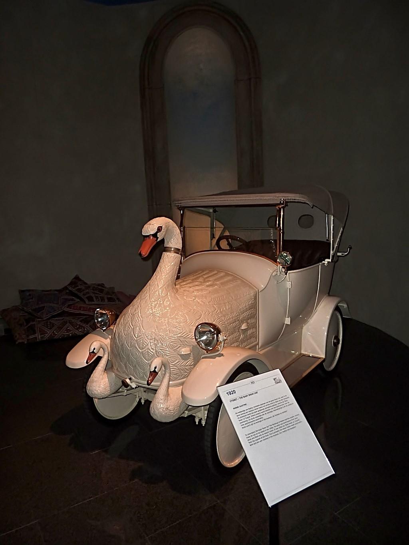 Louwman Museum (333).jpg