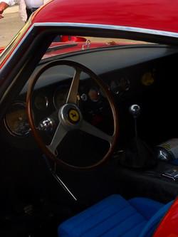 1961 Ferrari 250 GT SWB #2701 (77)_filtered