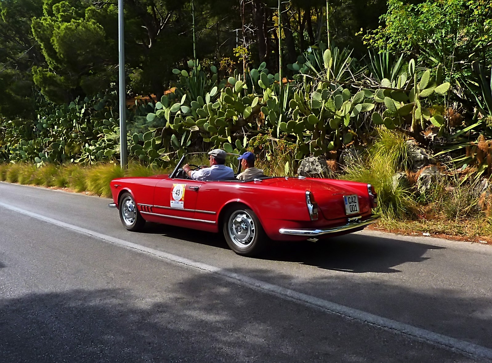 Monte Pellegrino Historics 2015 (322).jpg