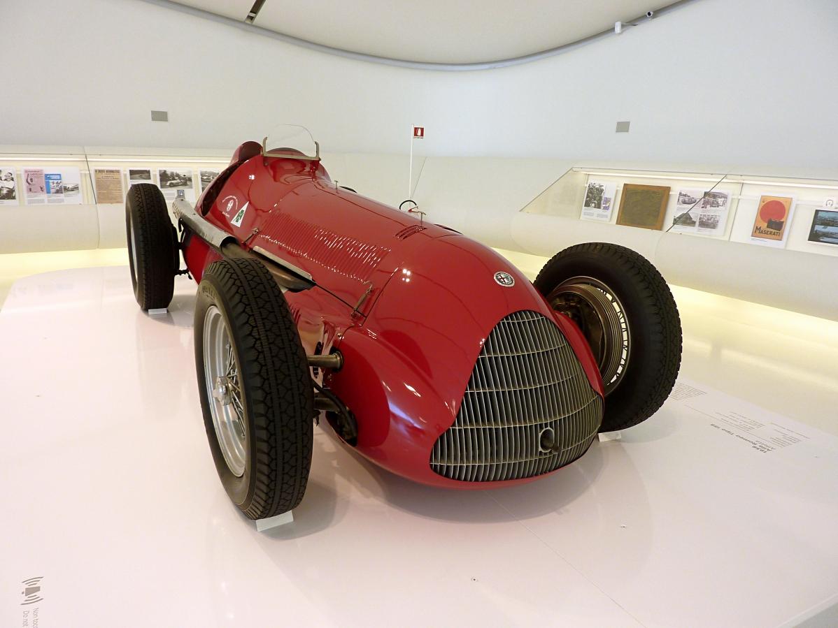 Museo Casa Enzo Ferrari (47).jpg