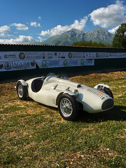 1950 Cisitalia - Colombo 1100 Sport (5).jpg