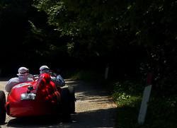 Circuito di Avezzano 2015 (136)