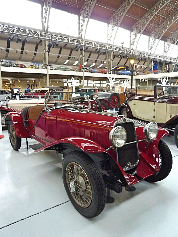 Autoworld Museum Brussels (28).jpg
